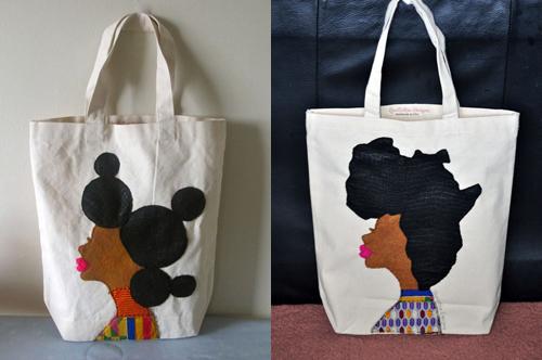 Quelly-Rue-Designs-bags