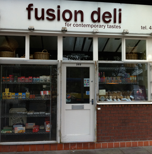 Fusion-deli-after-hours