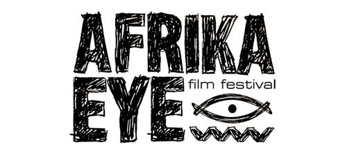 Afrika-Eye-Film-Festival