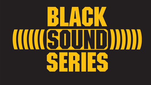 Black-Sound-Series-Contact-Theatre-Manchester-Black-History-Month-2011