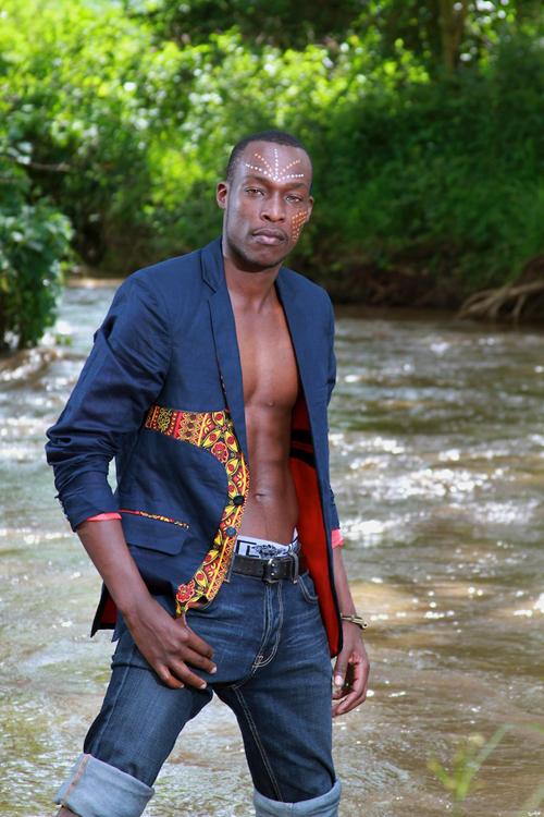 Lwanda 2