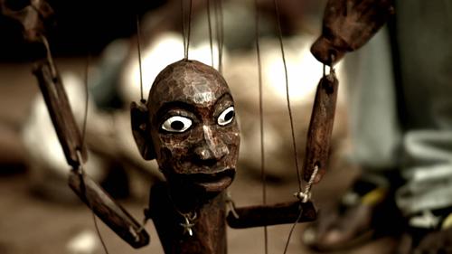 2-Tinye-So-Film-Africa-2011