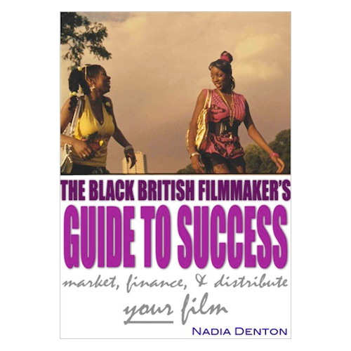 The-Black-British-Filmmakers-Guide-to-Success