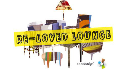 Re-Loved-Lounge