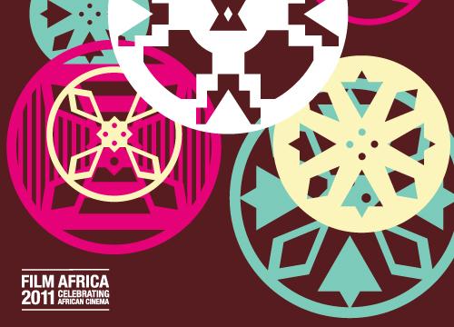 Film-Africa-2011