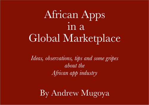 African-Apps-in-a-Global-Marketplace