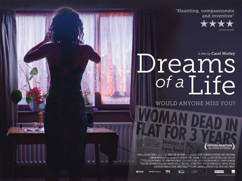 Dreams-of-a-Life-film