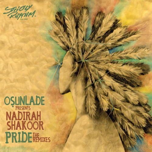 Osunlade-nadirah-shakoor-pride