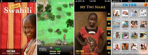 Ghana-apps-2