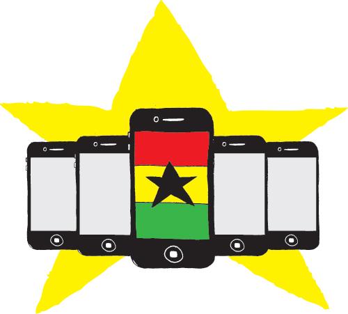 Ghana-African-app-powerhouse-Afri-love-Afriapps