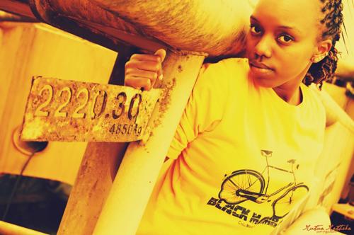 Chillimango-nairobi_ngong-blogm_mutua-matheka