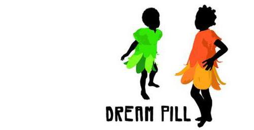 Dream-Pill