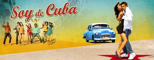 Soy-de-Cuba