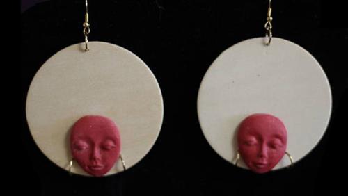 Bella-Earth-Naturals-earrings