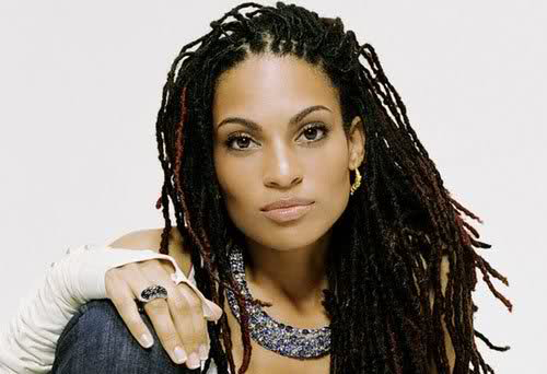 Goapele-locks