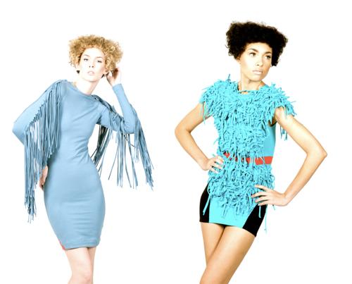 Ekineyo-fashion-2