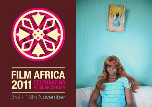 1-Film-Africa-2011-Phyllis