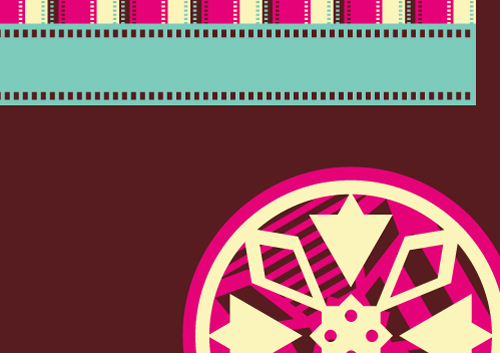 7-Film-Africa-2011