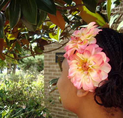 Flowers-From-Fatima-Southern-Belle-Dahlia-Hair-Clip