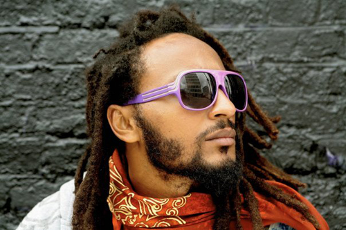 Wanlov_the_kubolor