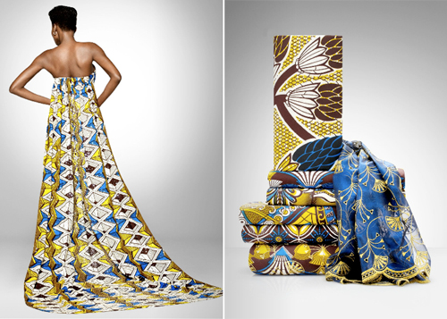 Vlisco-Tresor-Brilliant-1
