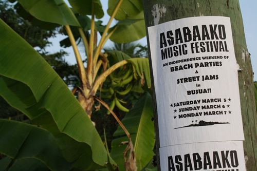 Asabaako-Music-festival-posters