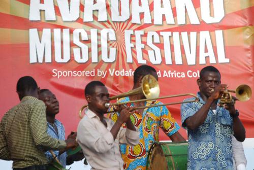 Kofi-Baabone-brass-band