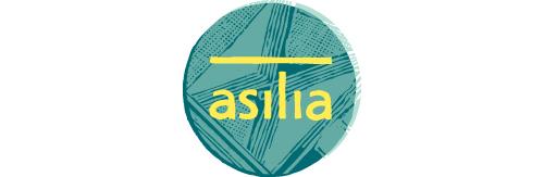 Asilia-logo