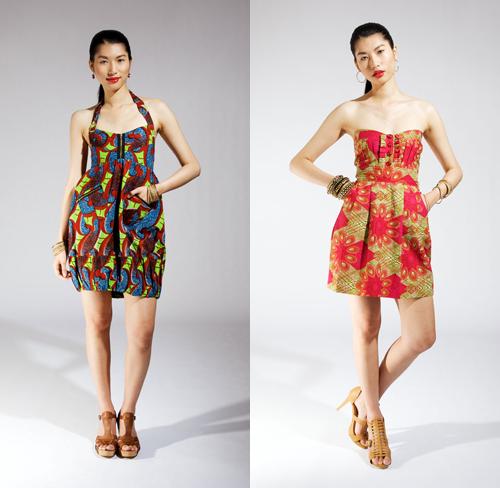 Naana-B-Spring-Summer-2012-dressses