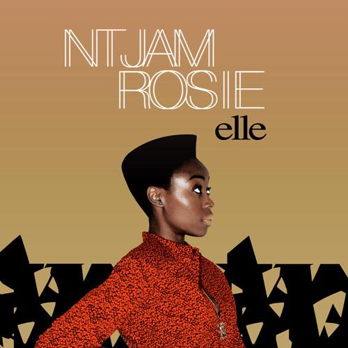 Ntjam-Rosie-Album-cover-Elle