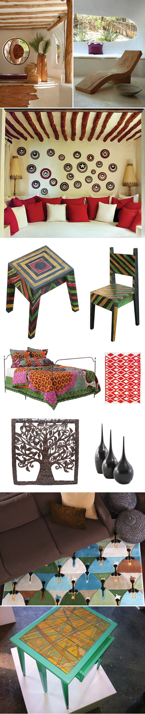 The-best-of-2011-interior-furniture-and-home-design-Afri-love