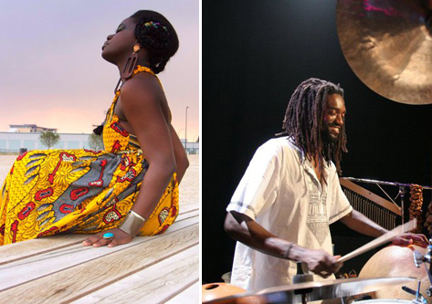 Afri-love-best-of-2011-music-4