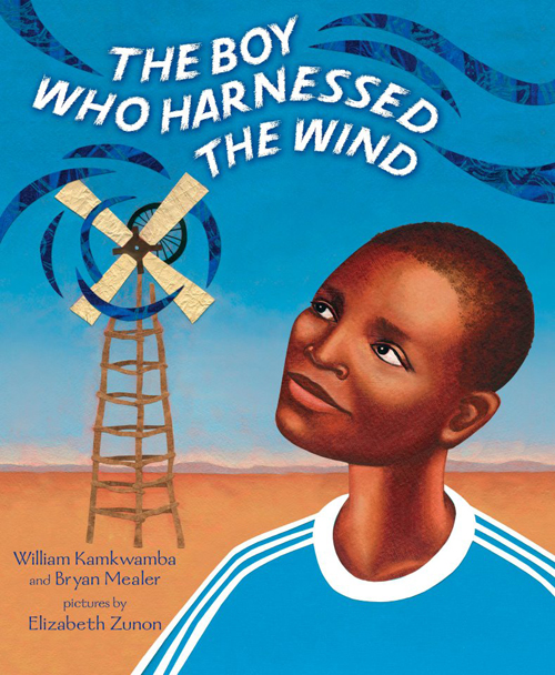 The-Boy-Who-Harnessed-the-Wind-book-by-William-Kamkwamba