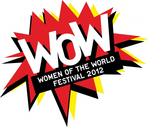 Women of the World Festival Southbank
