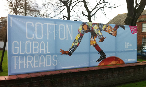 Cotton-Global-Threads-exhibition-Whitworth-Art-Gallery-Manchester-UK