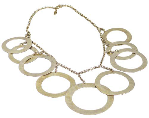 3-Bombolulu-Necklace-Circles