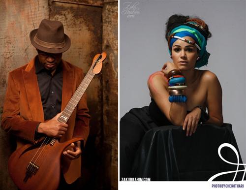 Afri-love-best-of-2011-music-2
