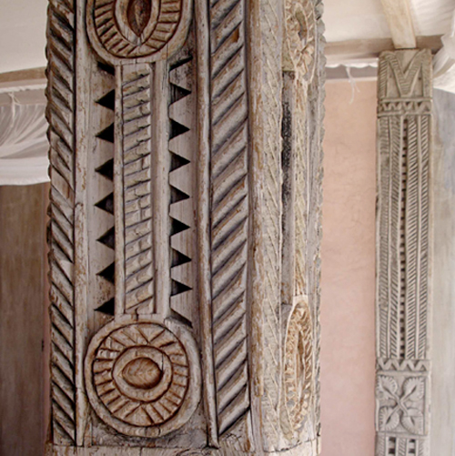 Lamu-house-panelling-detail