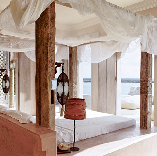 Lamu-house-bedroom