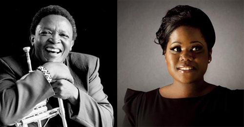 Hugh-Masekela-and-Zara-McFarlane