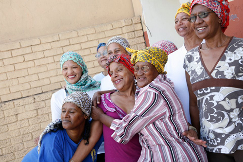 Township-fairtrade-fashion-South-Africa-womens-co-operatives