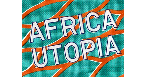 Africa-Utopia-Southbank-Centre-London-2012-Festival-of-the-World