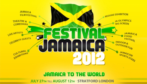 Festival-jamaica-2012