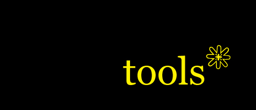 Afri-love-Tools