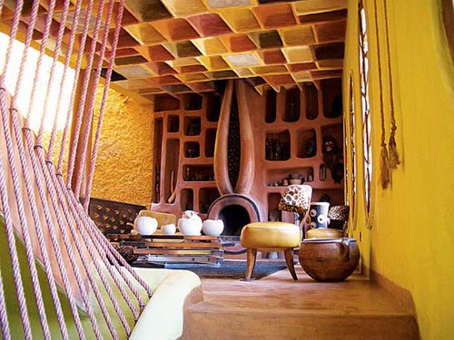 Ministero-del-Gusto-Marrakech-Morocco-Interior-Design-Furniture-Architecture-on-Afri-love-1