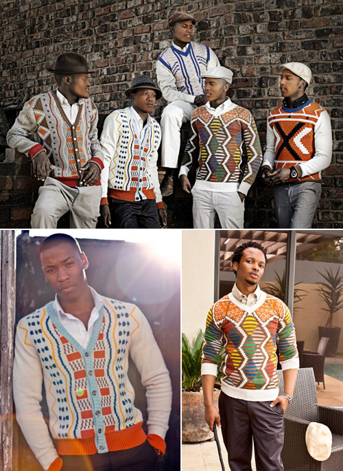 MaXhosa-by-Laduma-South-African-fashion-knitwear