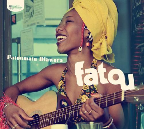 Fatoumata-Diawara-Album-Fatou