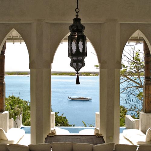 Lamu-house-view