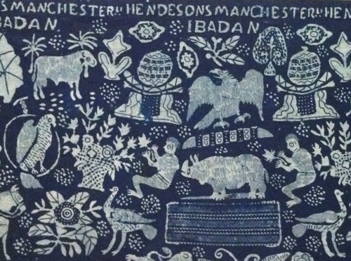 Stencilled-Adire-Eleko-Nigerian-Textile-Indigo-close-up