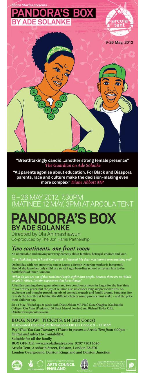 Pandoras-Box-Arcola-Theatre